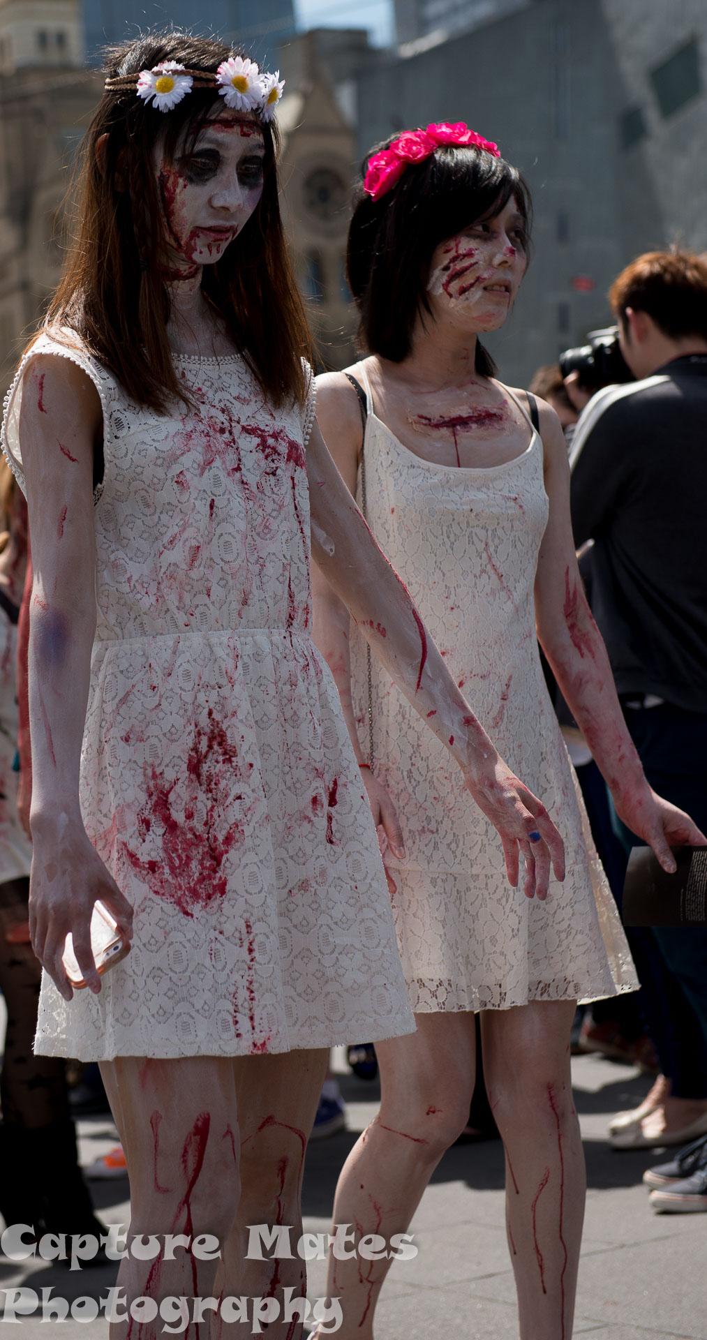 Zombie-268.jpg