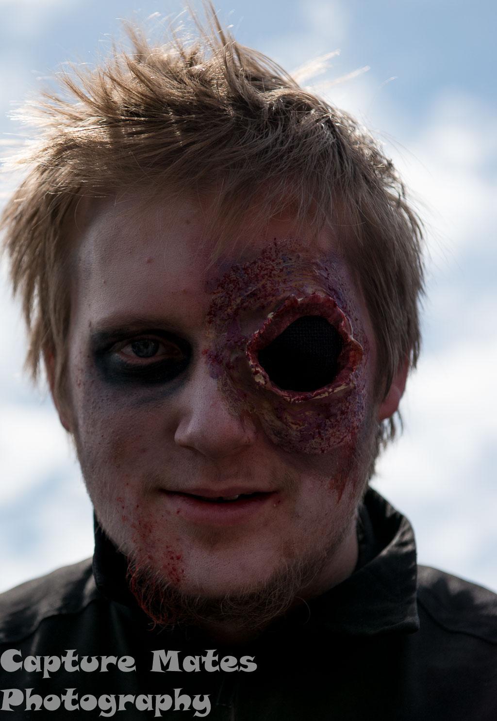 Zombie-272.jpg