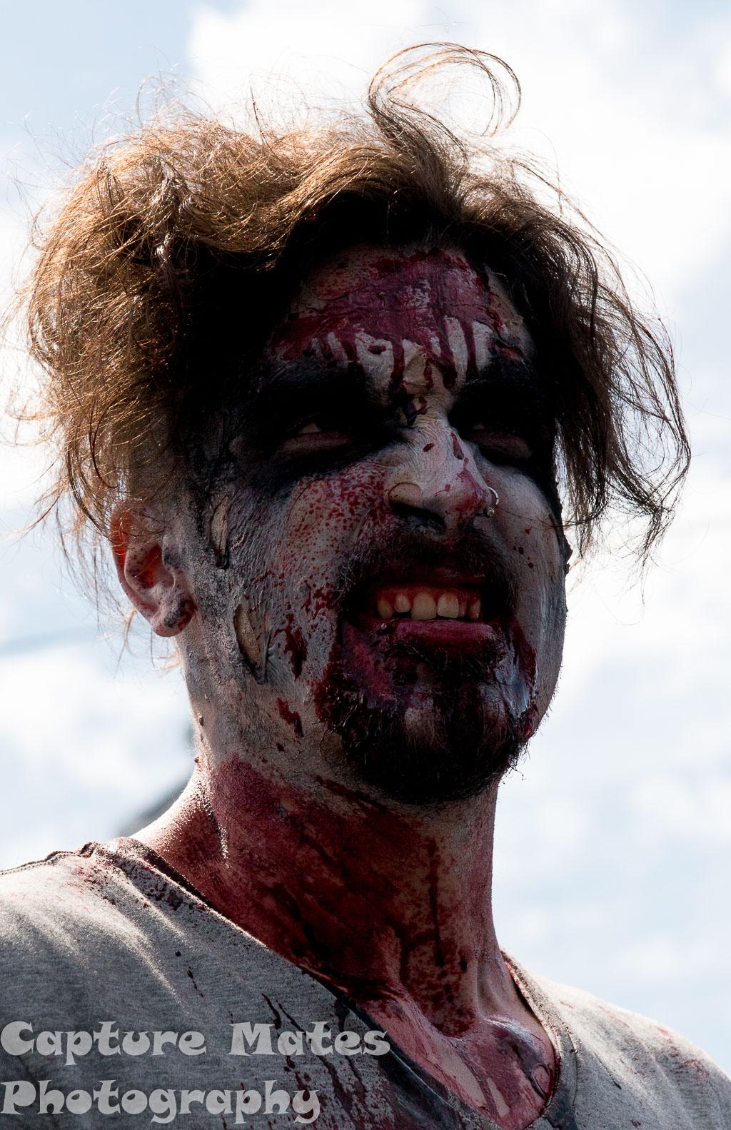 Zombie-274.jpg