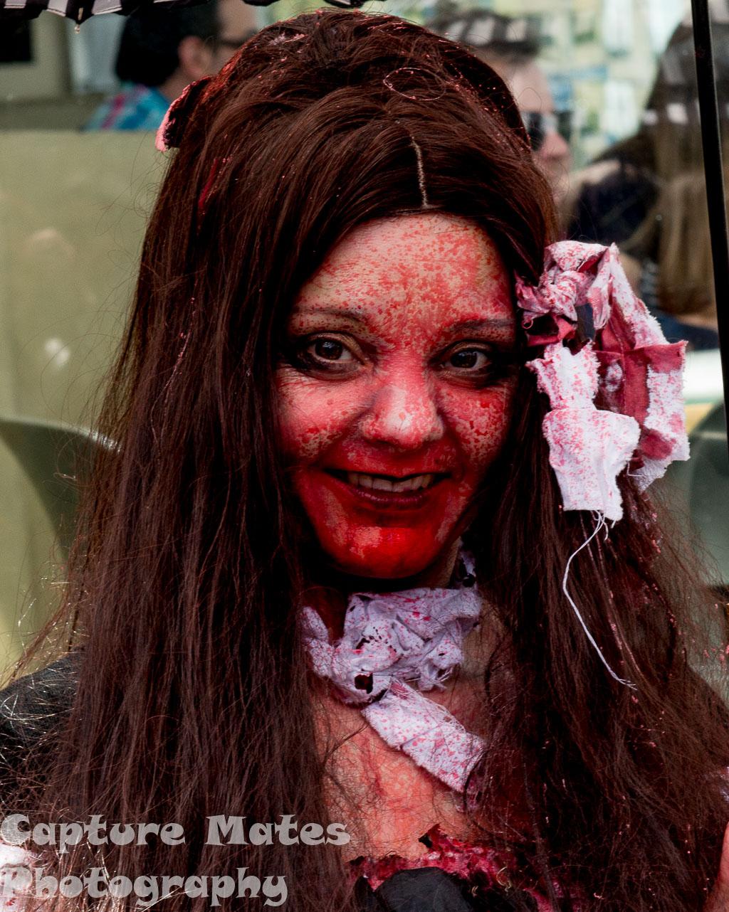 Zombie-278.jpg