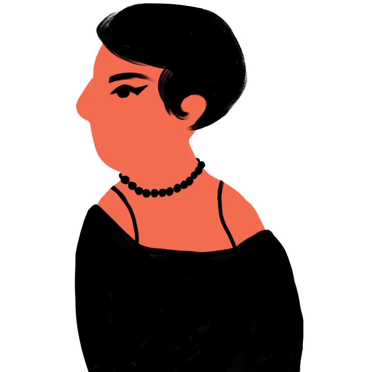 Portrait01-02-15.png
