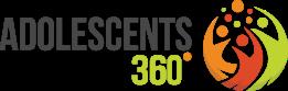 A360_logo_1.png
