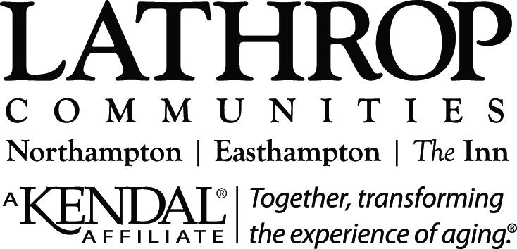 Lathrop Communities