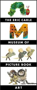 Eric Carle Museum