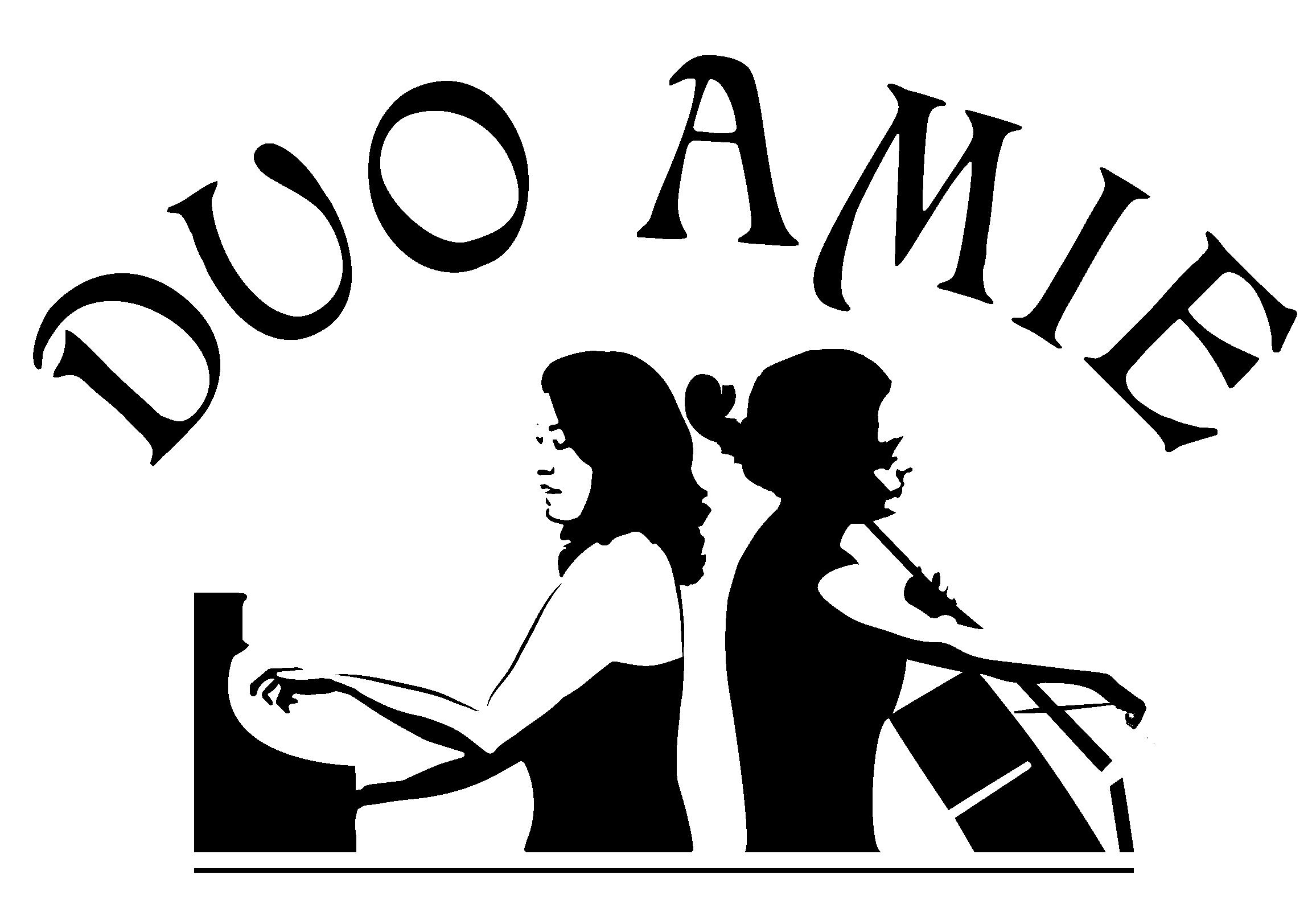 Duo Amie