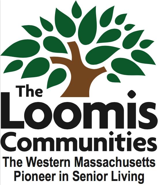 Loomis Village Communities