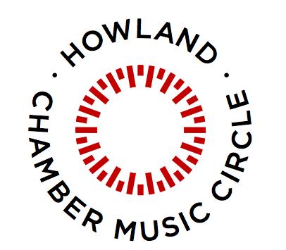 Howland Chamber Music Circle