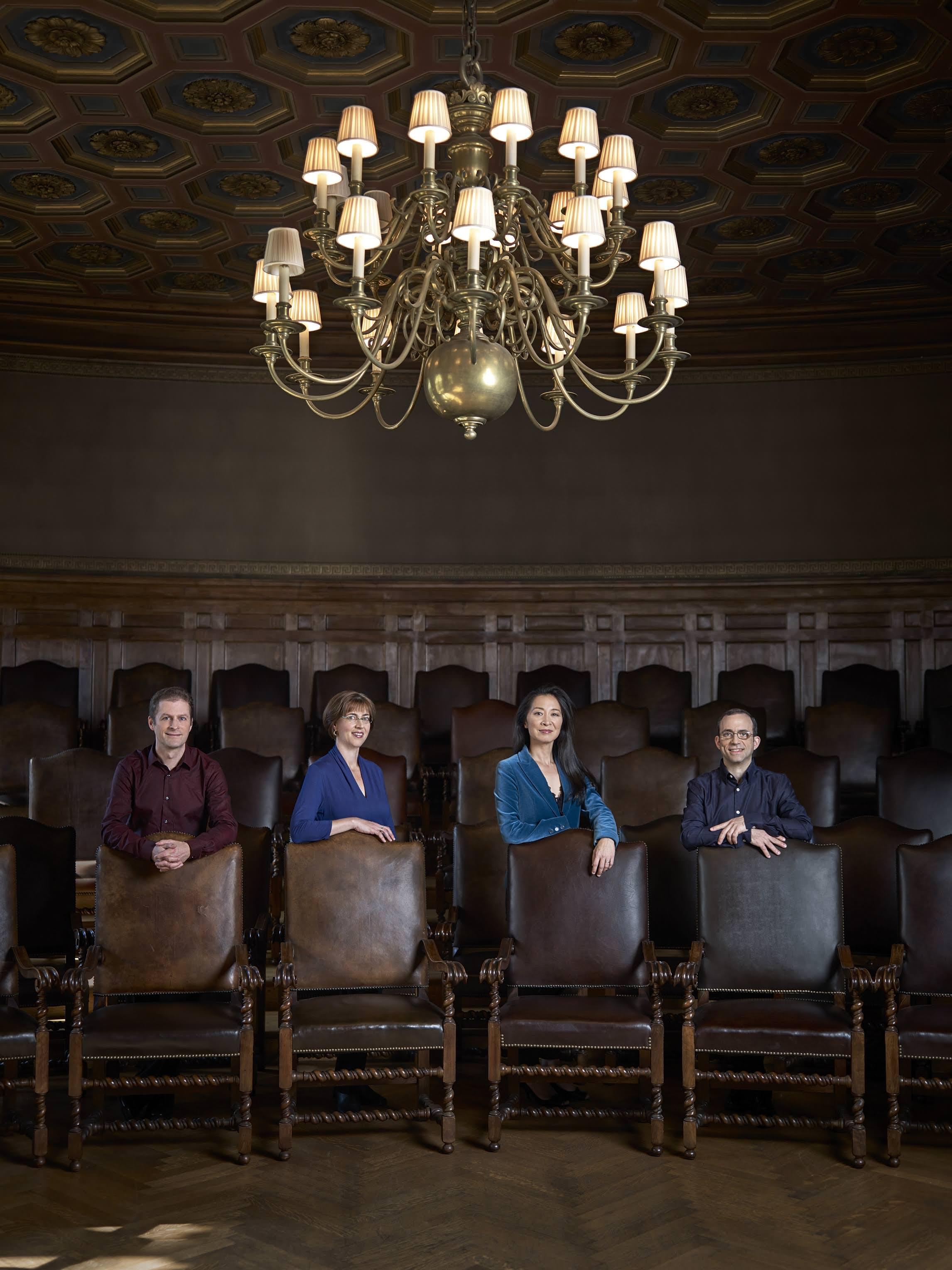 brentano-quartet-by-juergen-frank-2016-07.jpg