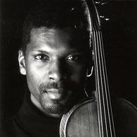 Amadi Azikiwe