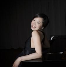 Vanessa May-lok Lee