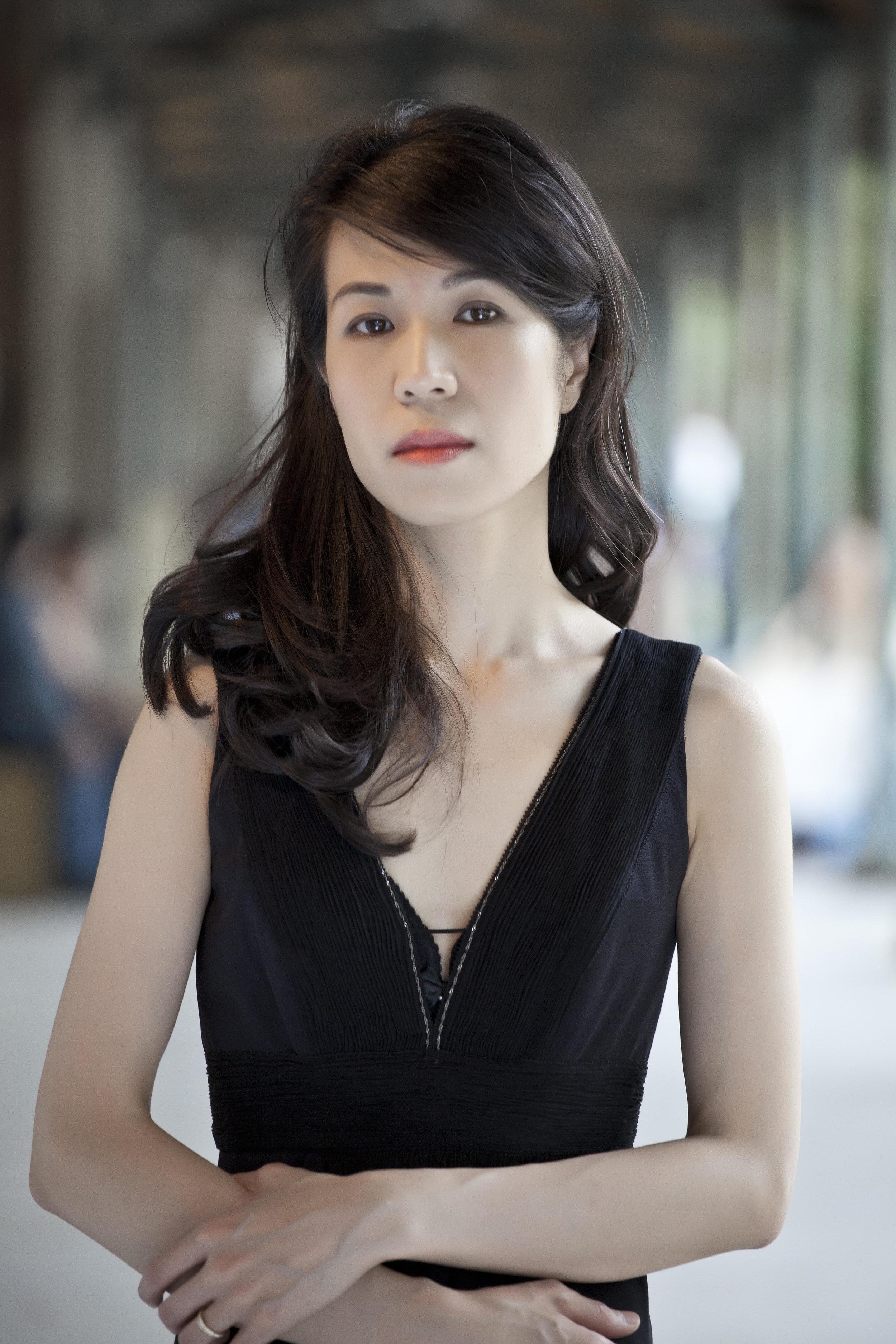 Pei-Shan Lee.jpg