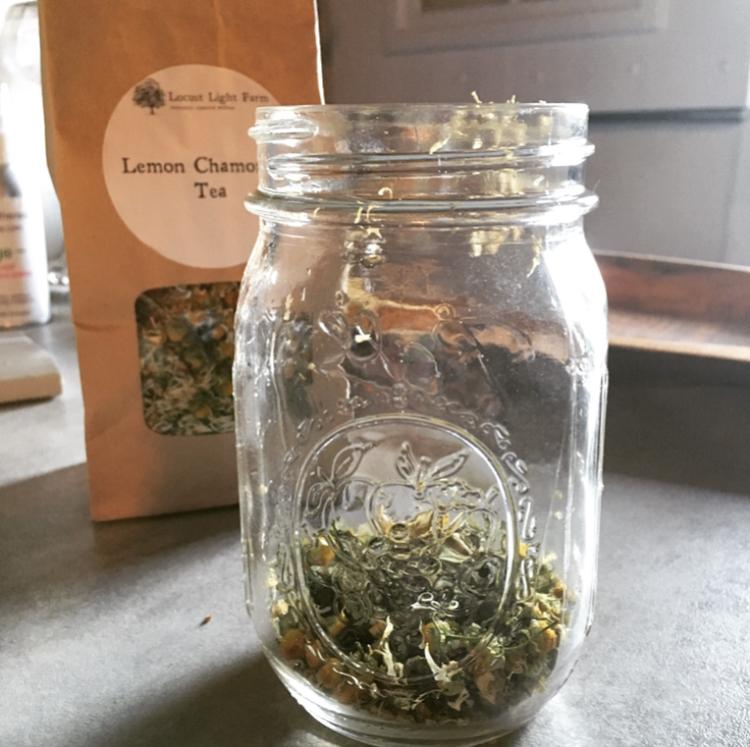 Healing Herbs Blog | Organic Farming Articles