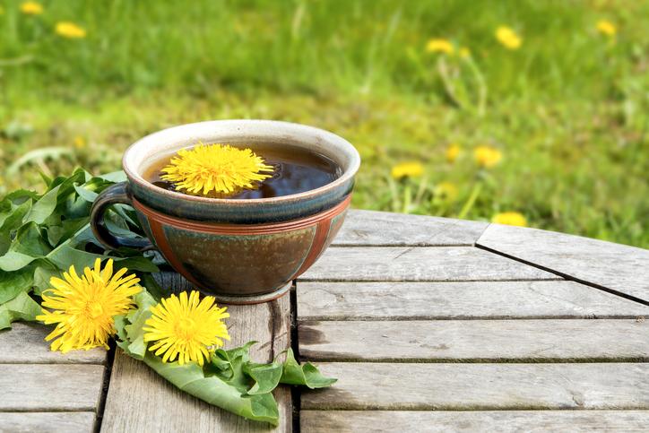 Dandelion Tea.jpg