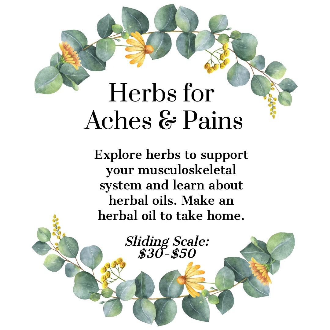 PH Aches & Pains.jpg