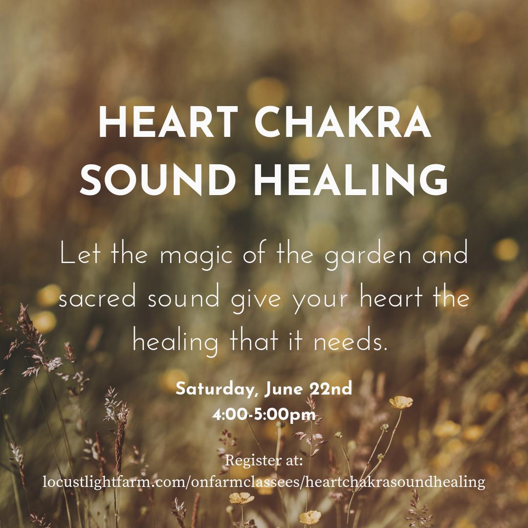 Heart Chakra Sound Healing.png