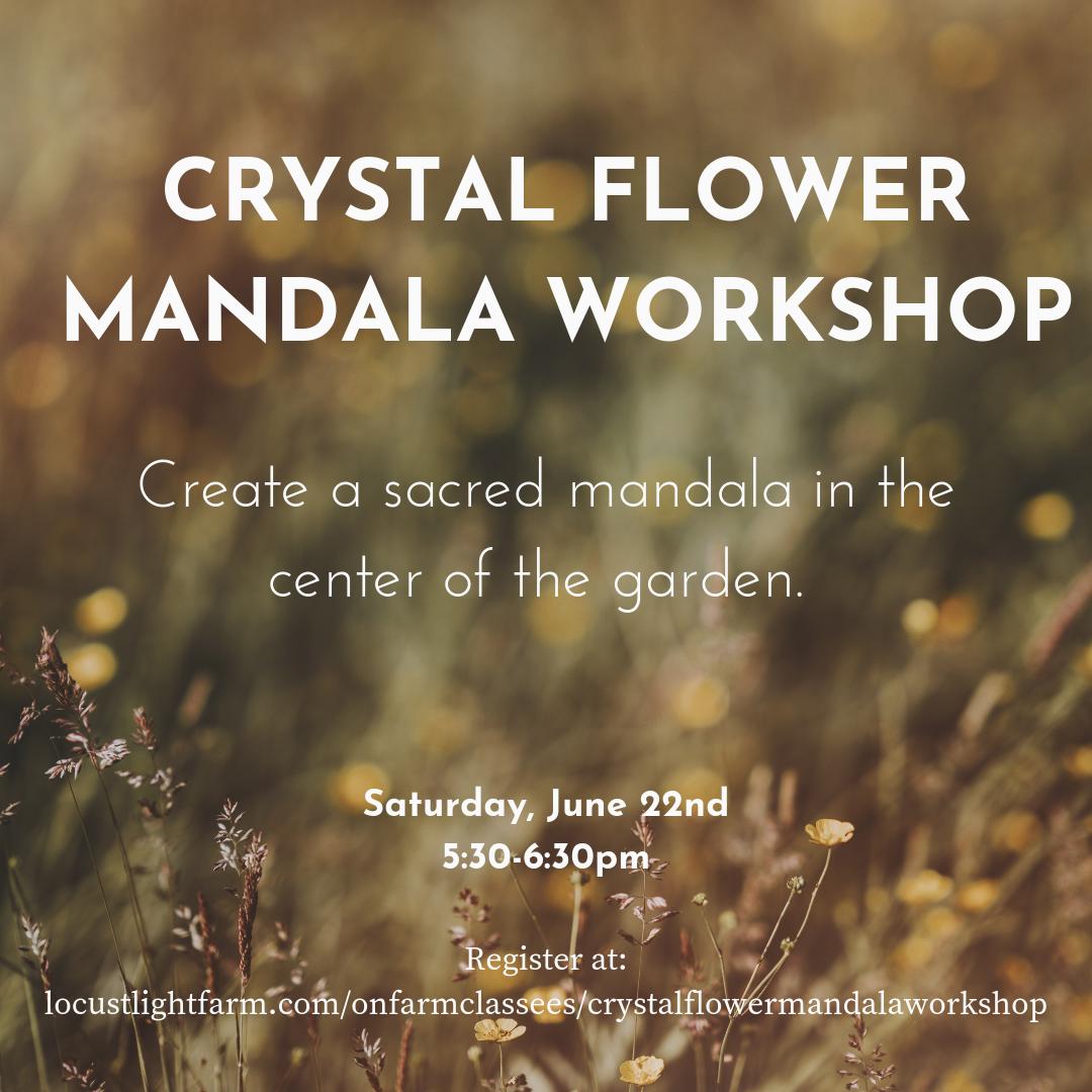 Crystal Flower Mandala Workshop.png