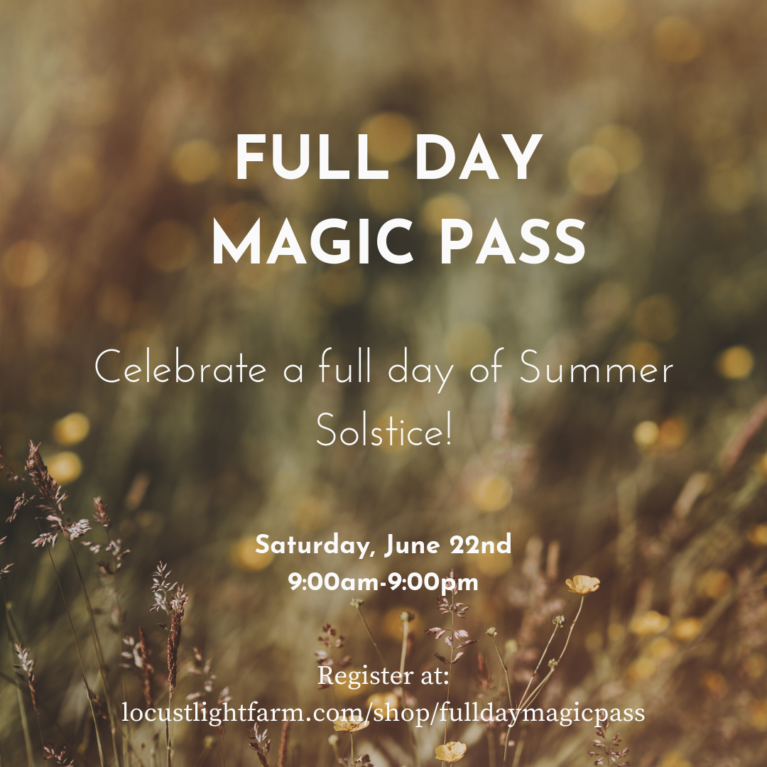 Full Day Magic Pass.png