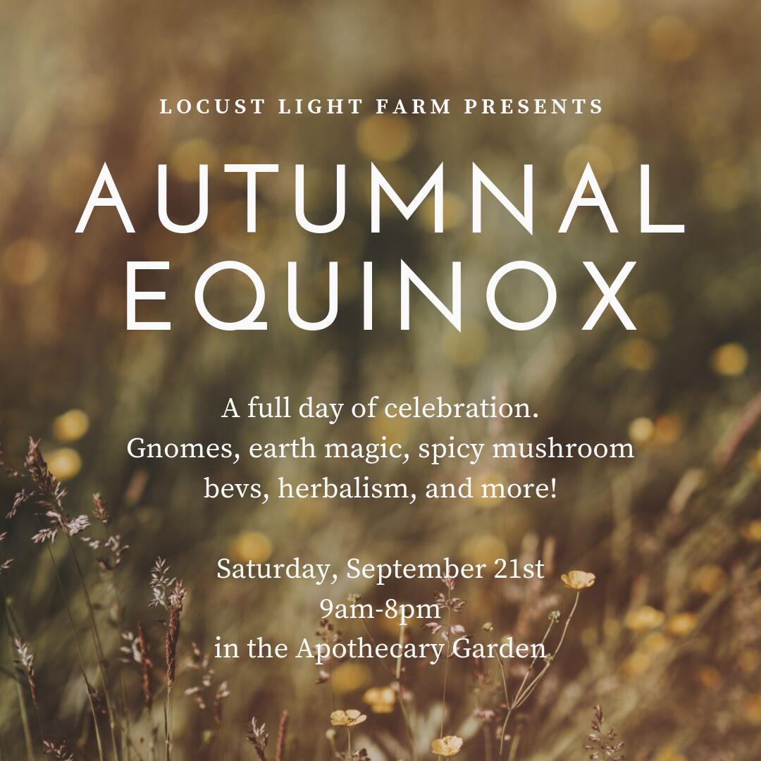 Autumnal Equinox Square.png