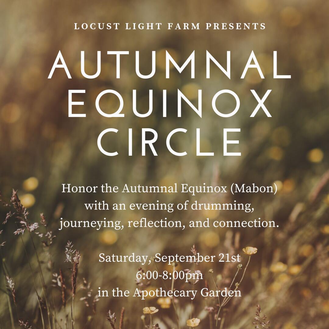 Autumnal Equinox circle saturday.png