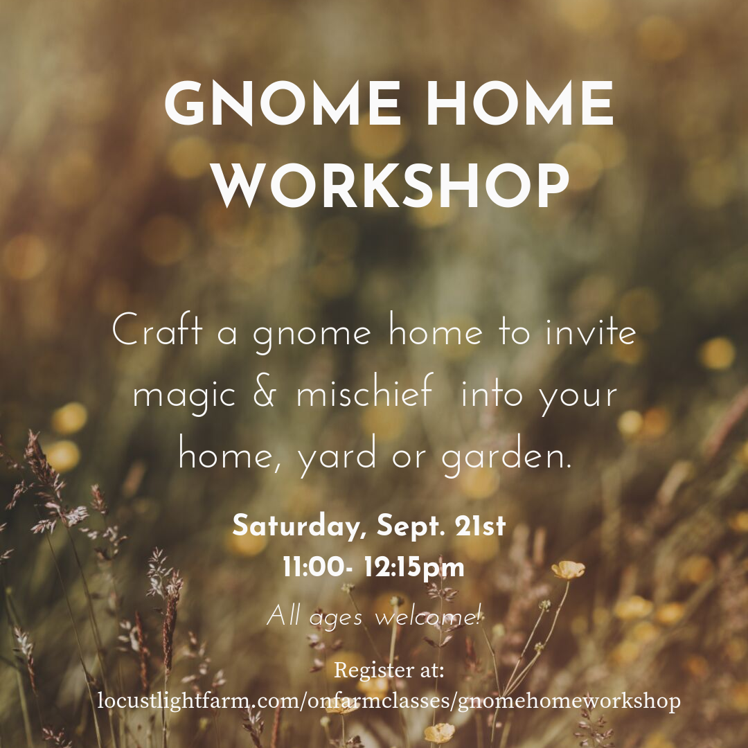 Gnome Home Workshop.png