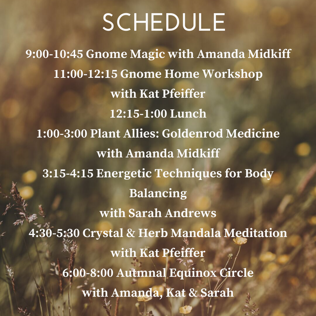 Schedule new.png