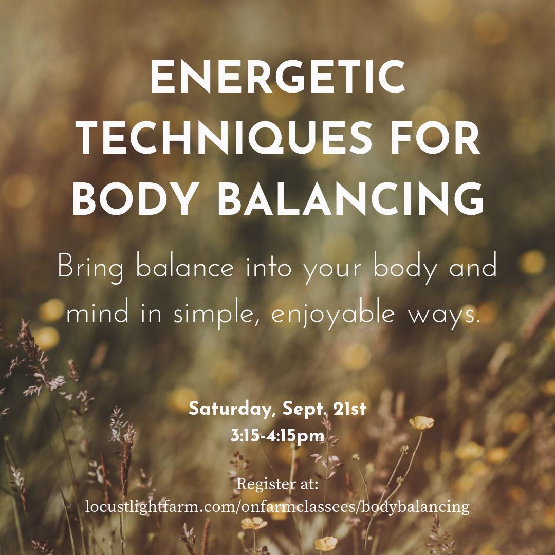 Body Balancing.png
