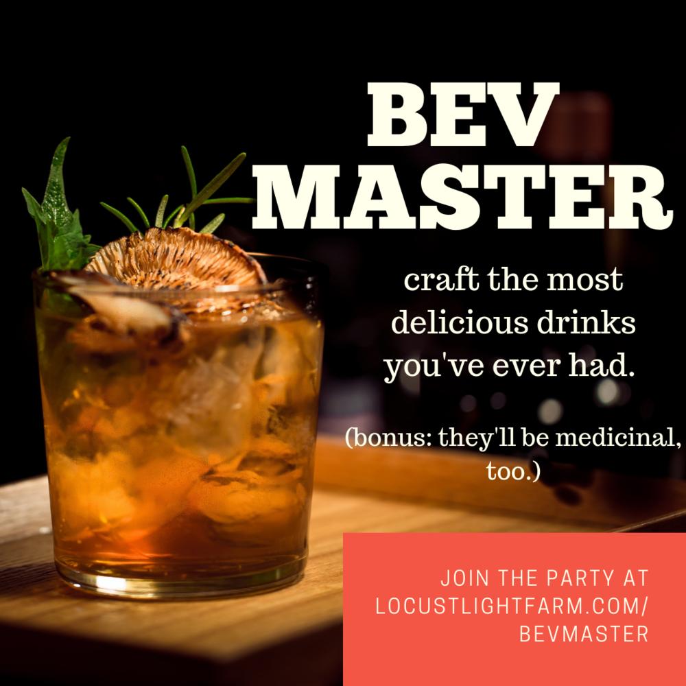 Bev Master.png