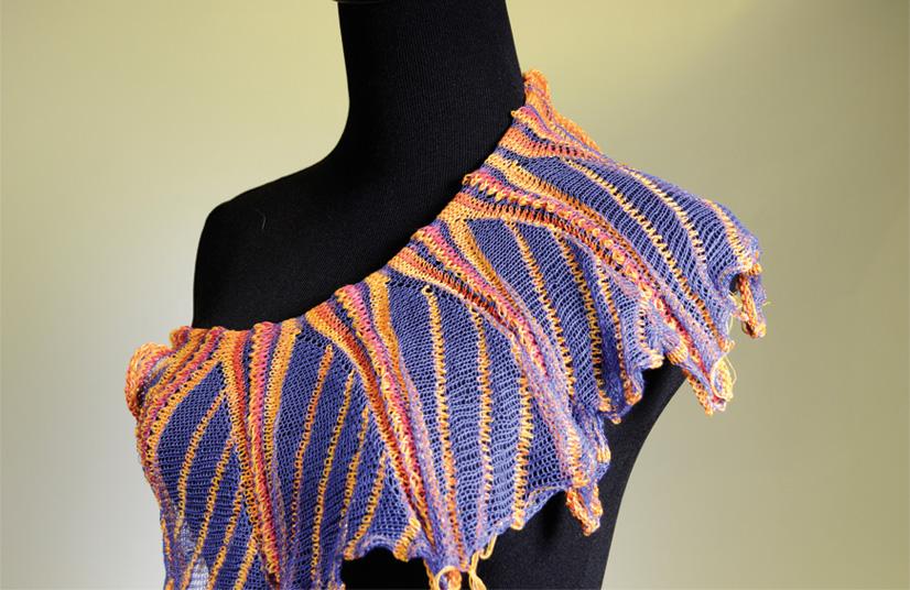 knit cowl.jpg