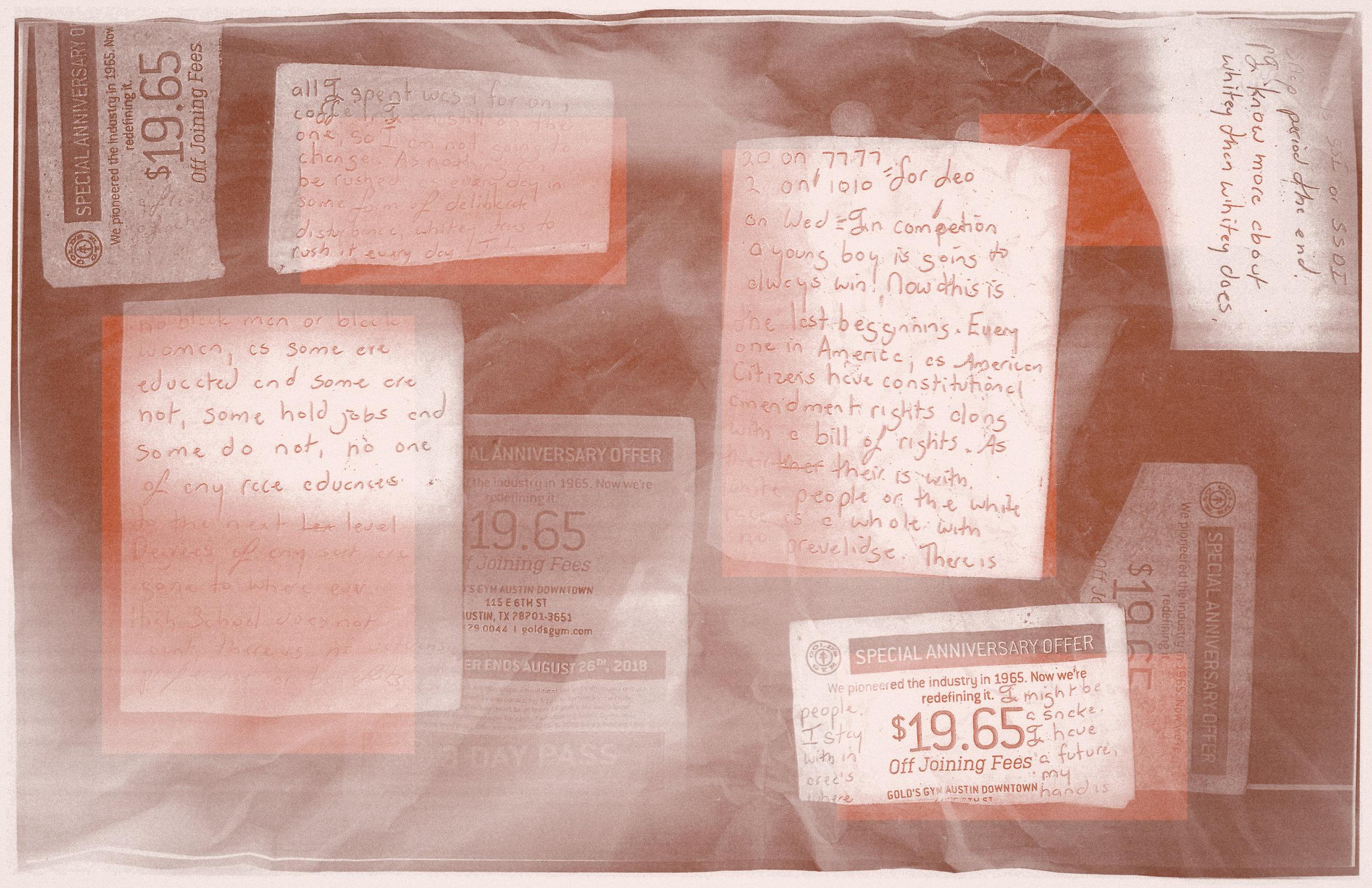SKMBT_C65418081819380-1.jpg