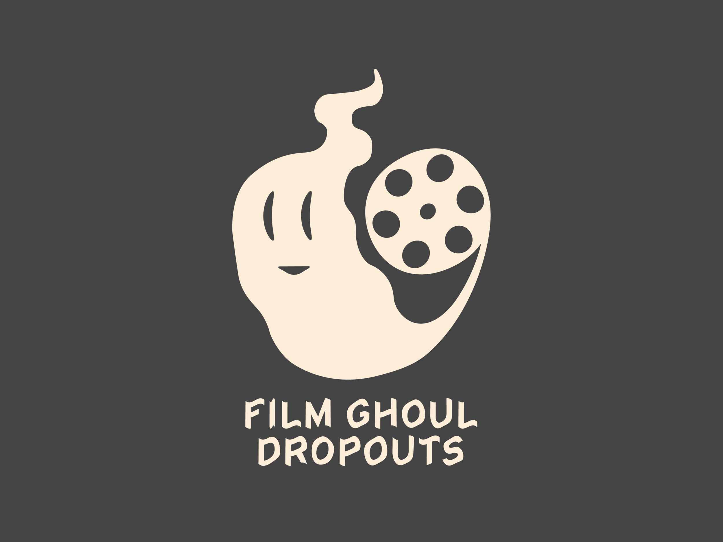FILMGHOULDROPOUT-09.png