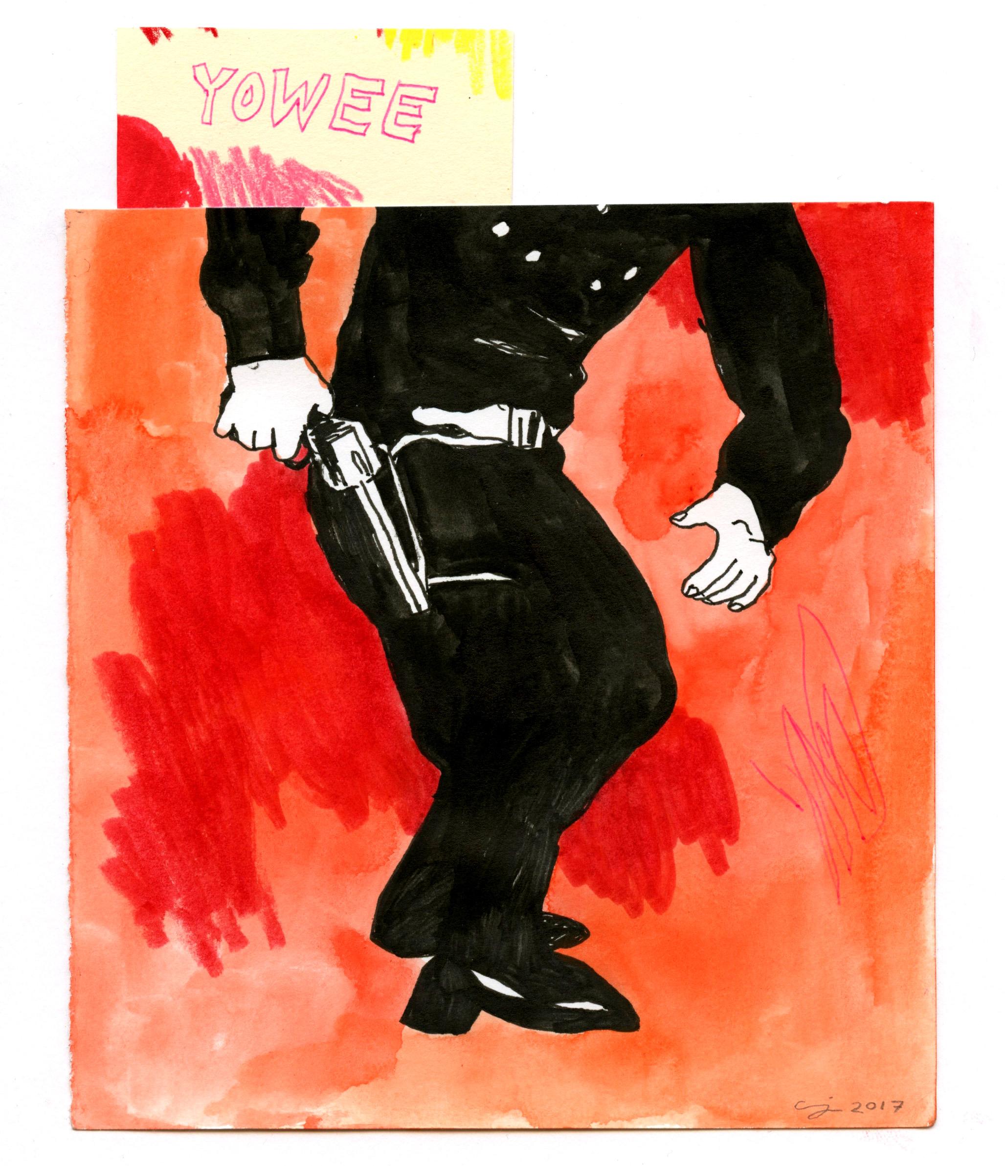 clarkjackson-yowee cowboy.jpg