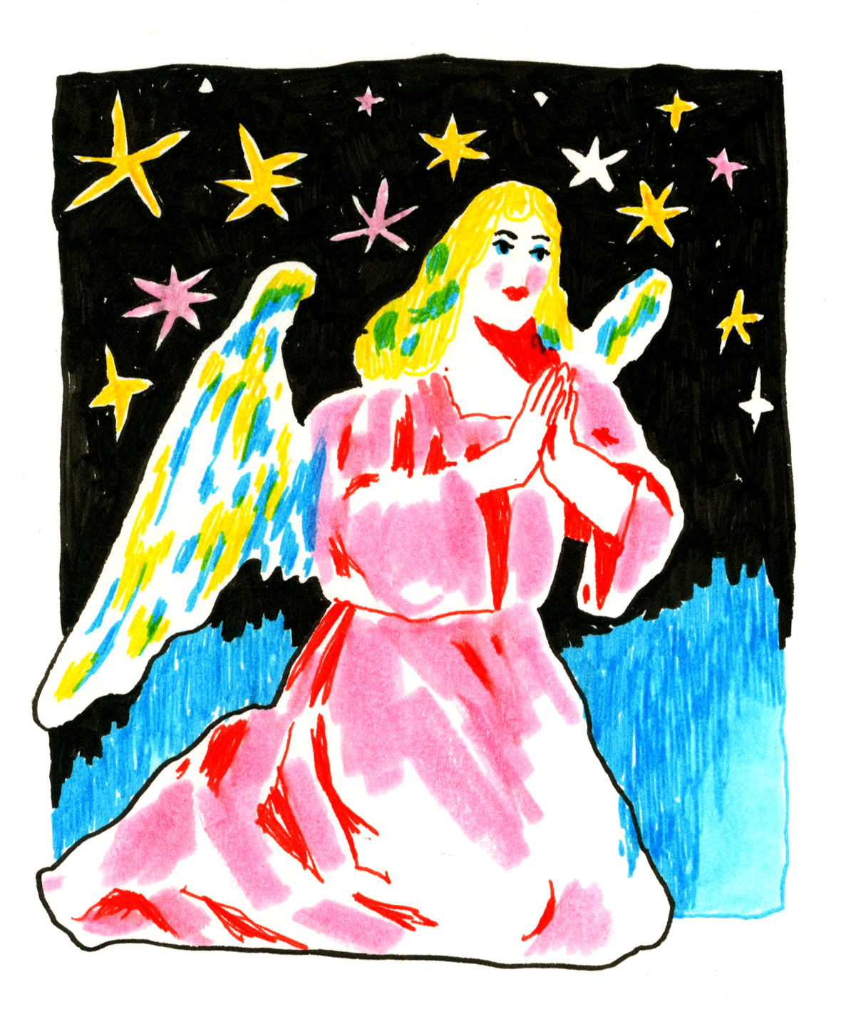 marker angel.jpg