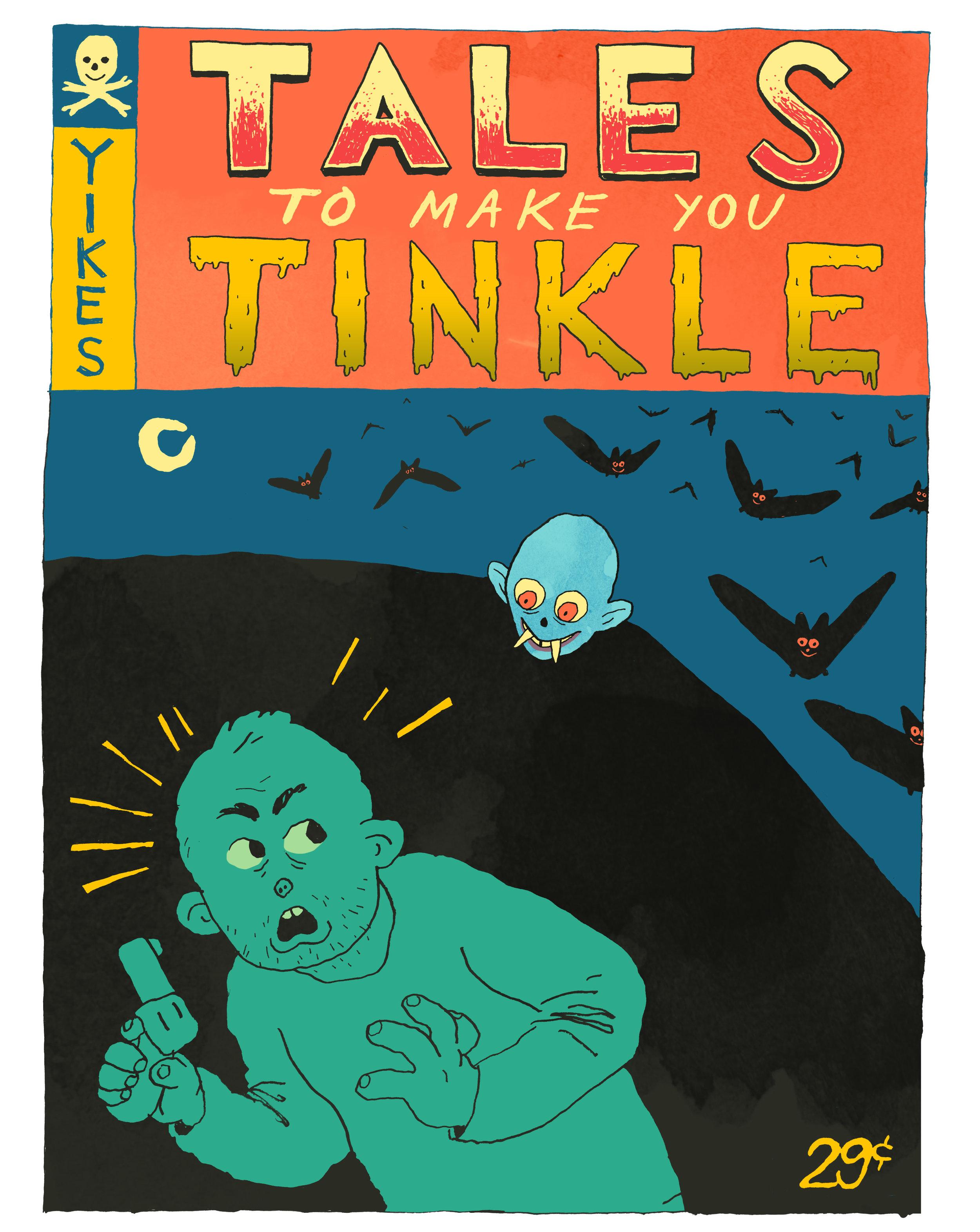 Clark Jackson- Tinkle.jpg