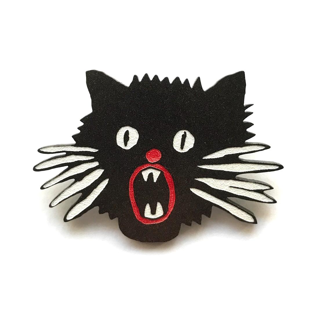 Cat pin1.jpg
