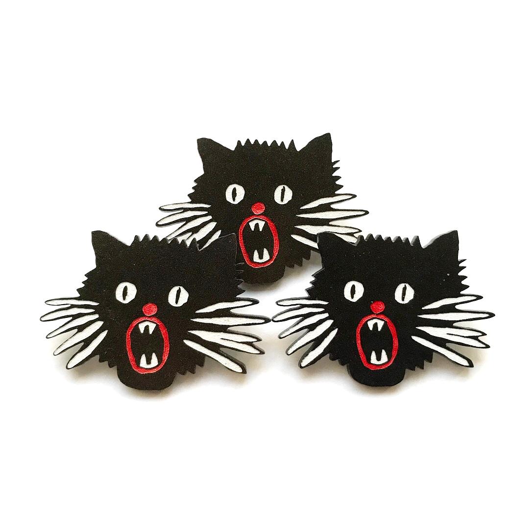 Cat pins.jpg