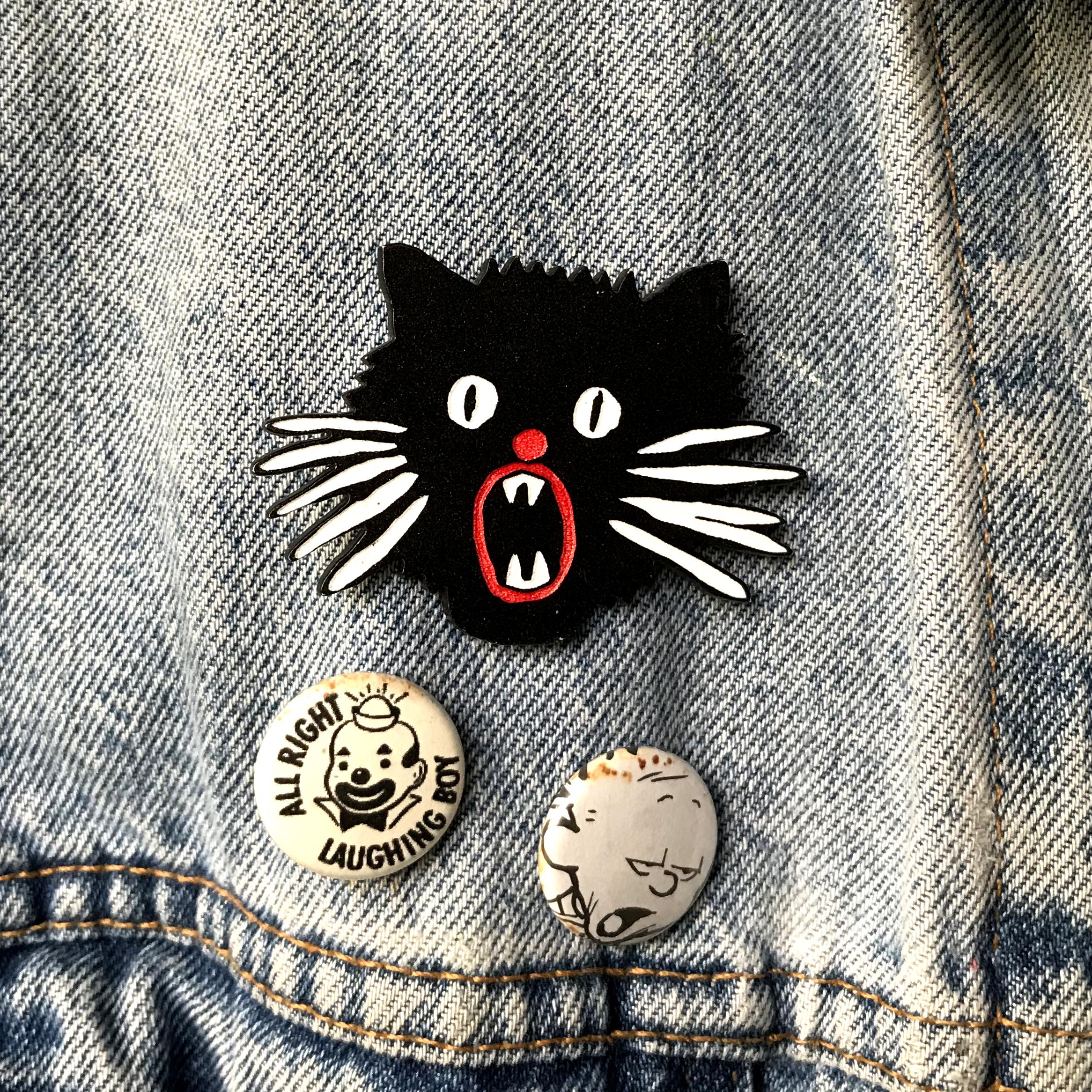 Cat pin2.jpg