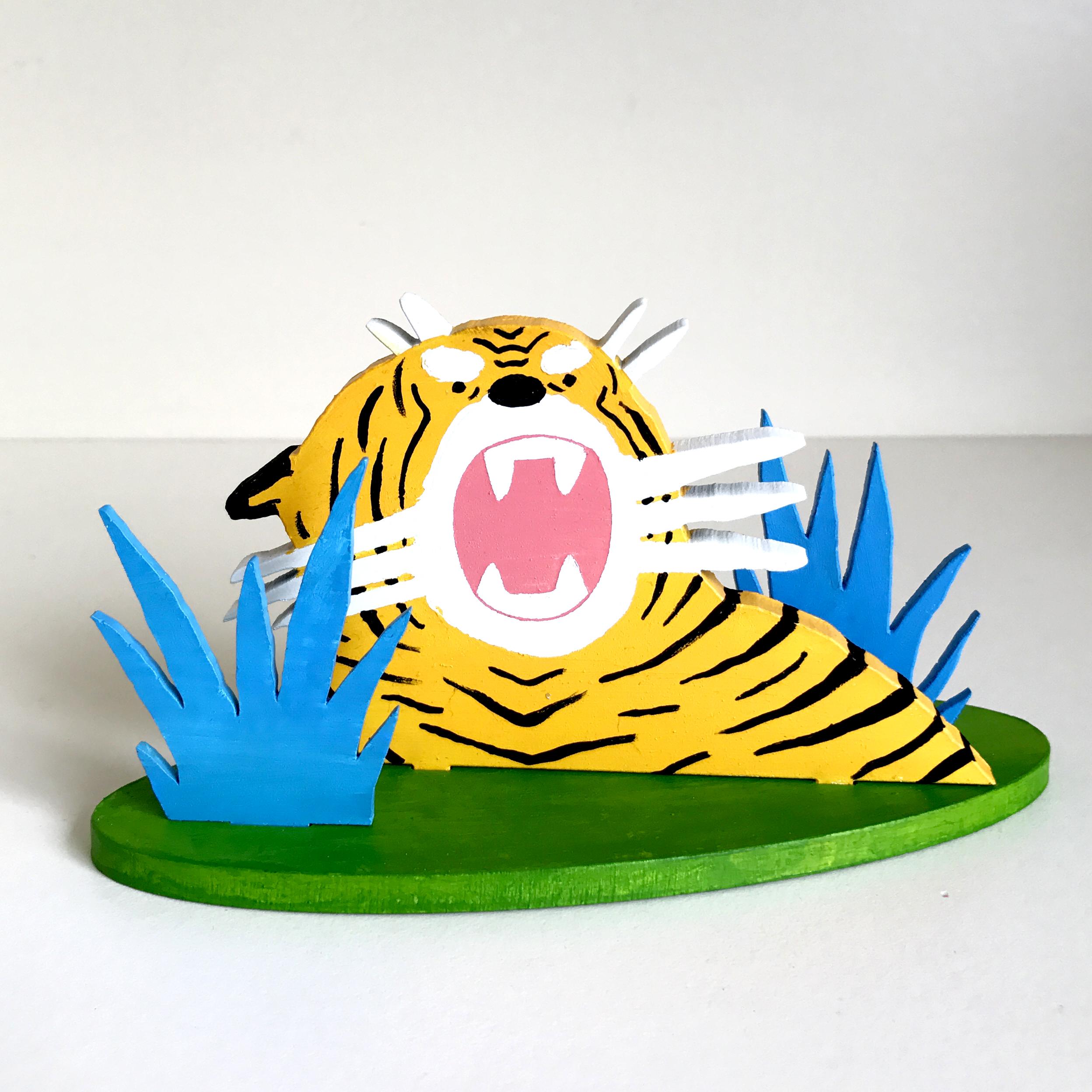 tigercut1.jpg