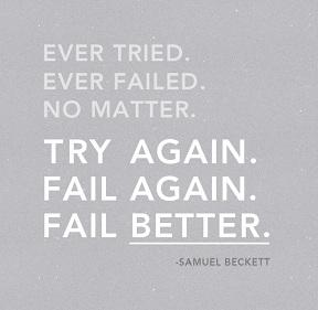 fail-again-fail-better-samuel-beckett-small.jpg