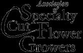 ascfg-logo.png