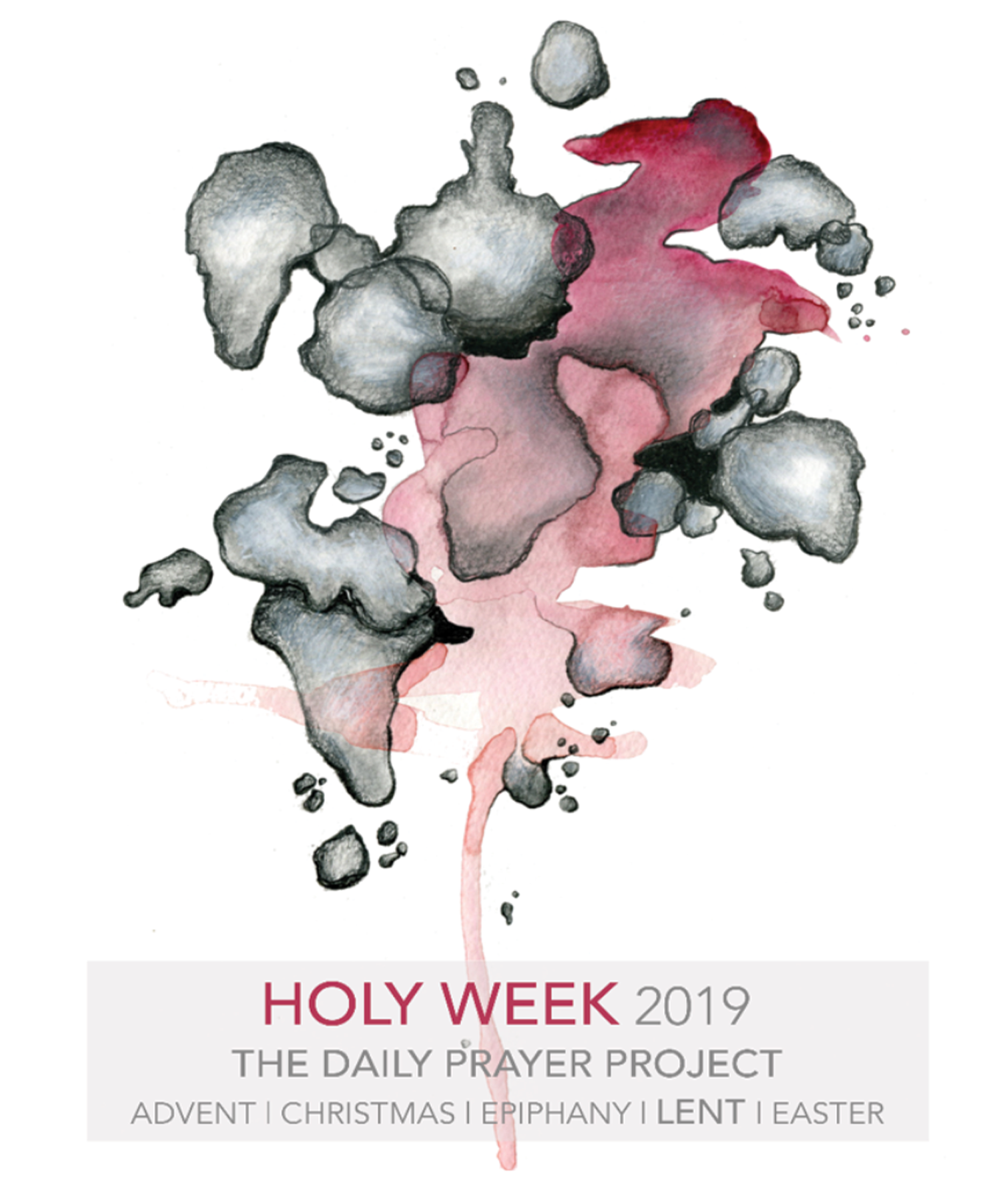 holyweekcover.png
