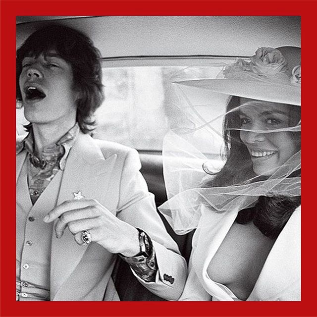 Mick and Bianca Jagger with swagger 👄 . . . . . . . . . . . . . #nighthawkdiner#venue#foodtruck#sydney#coolbride #weddinginspiration #weddingplanning#sydneybride #sydneywedding #realwedding #eventplanning#sydneyevent#party#realbride#catering#vintage#retrowedding#taco#burger#eventcatering#mickjagger