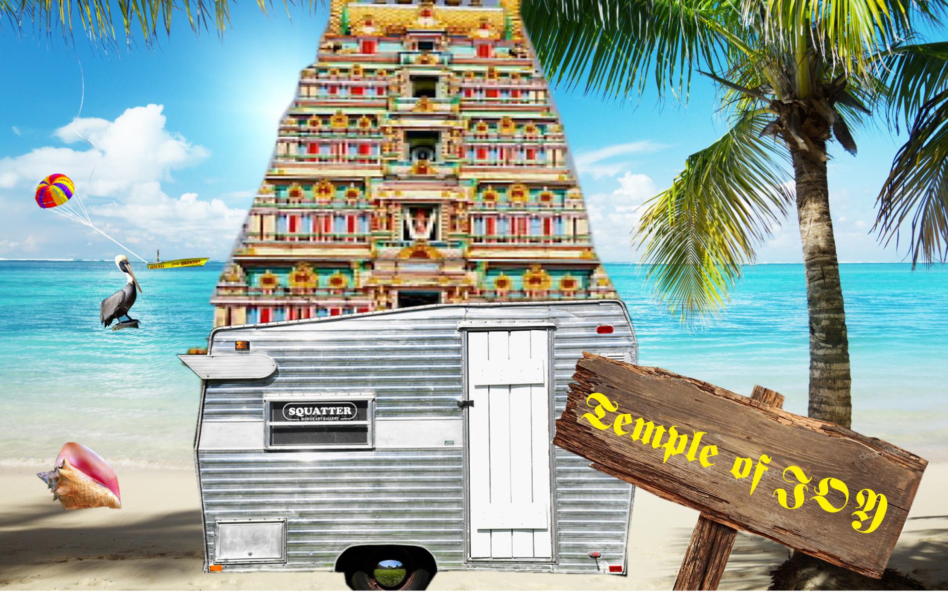 Temple-of-JOY.jpg