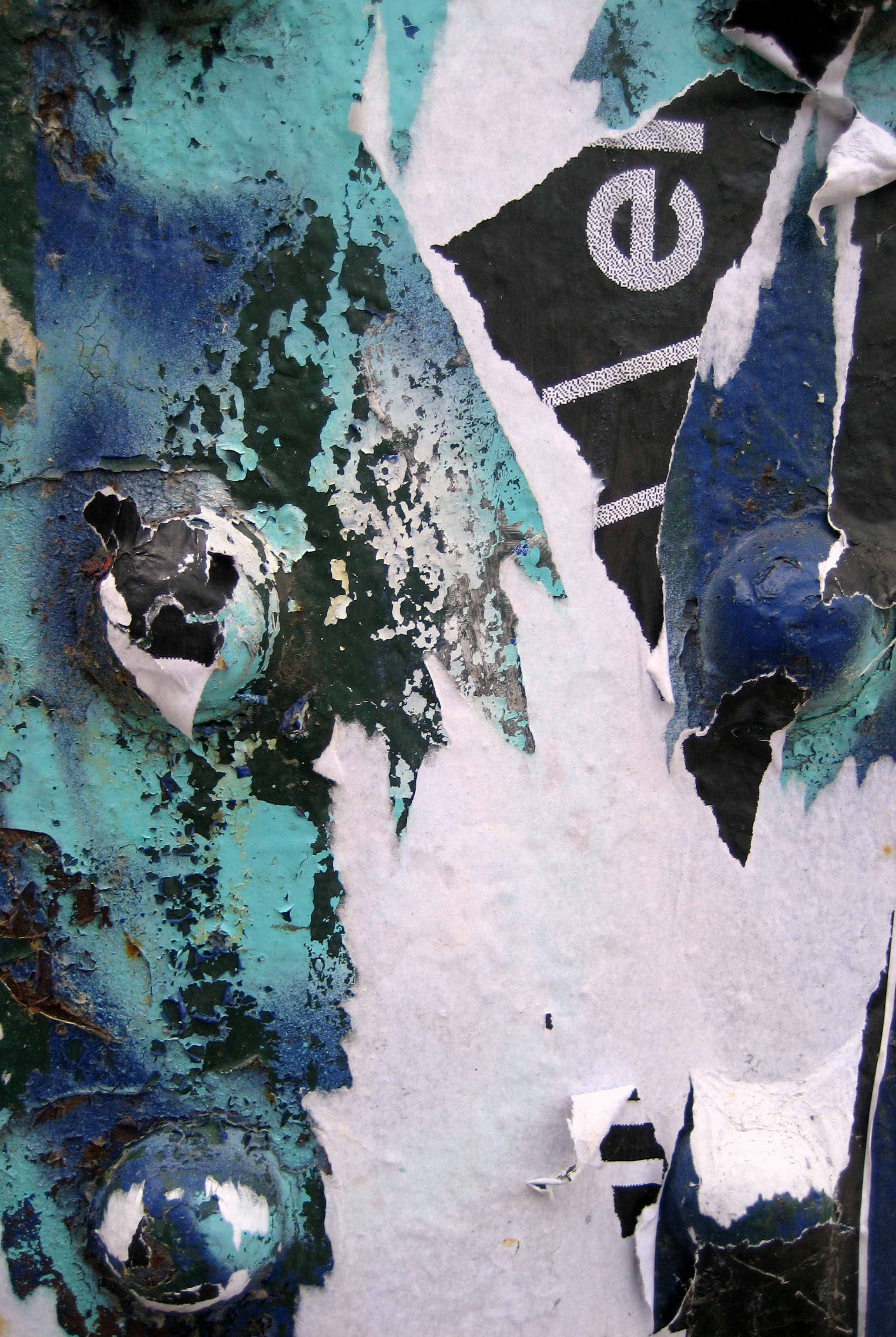 Zanecchia, Katie_London-Graffiti-Blue.jpg