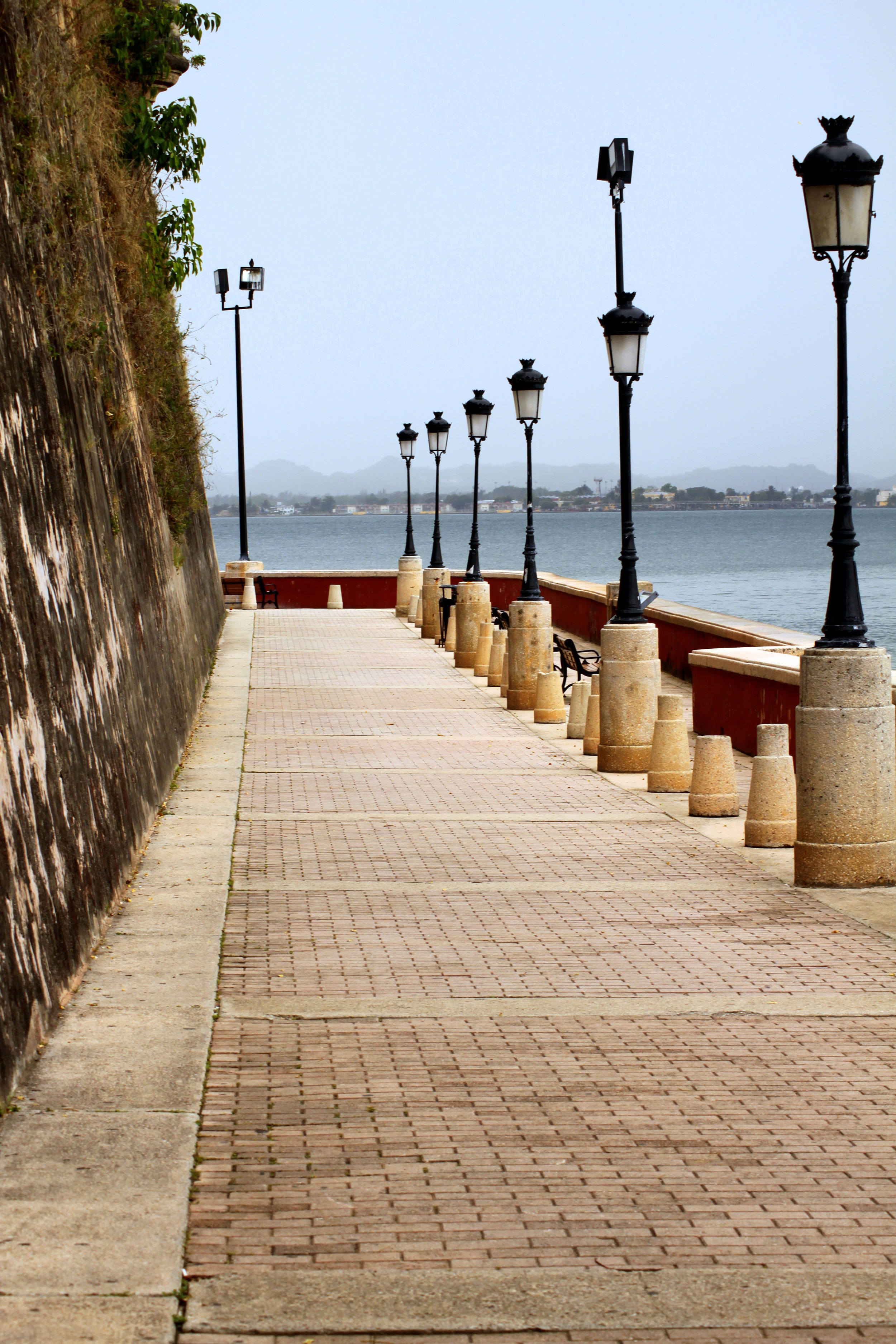 Zanecchia, Katie_Puerto-Rico-Lanterns.jpg