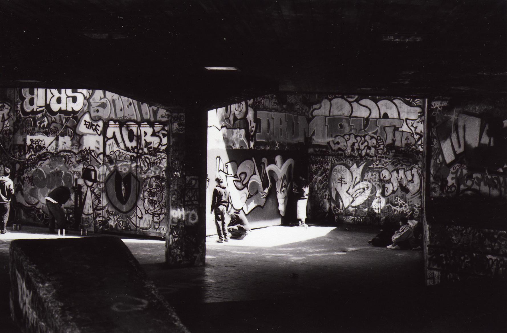 Zanecchia, Katie_London-Graffiti-Skate-2.JPG