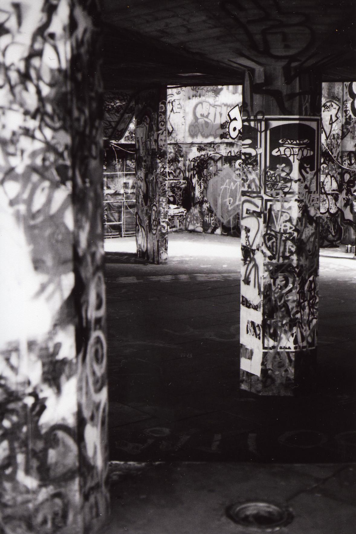 Zanecchia, Katie_London-Graffiti-Skate-3.JPG
