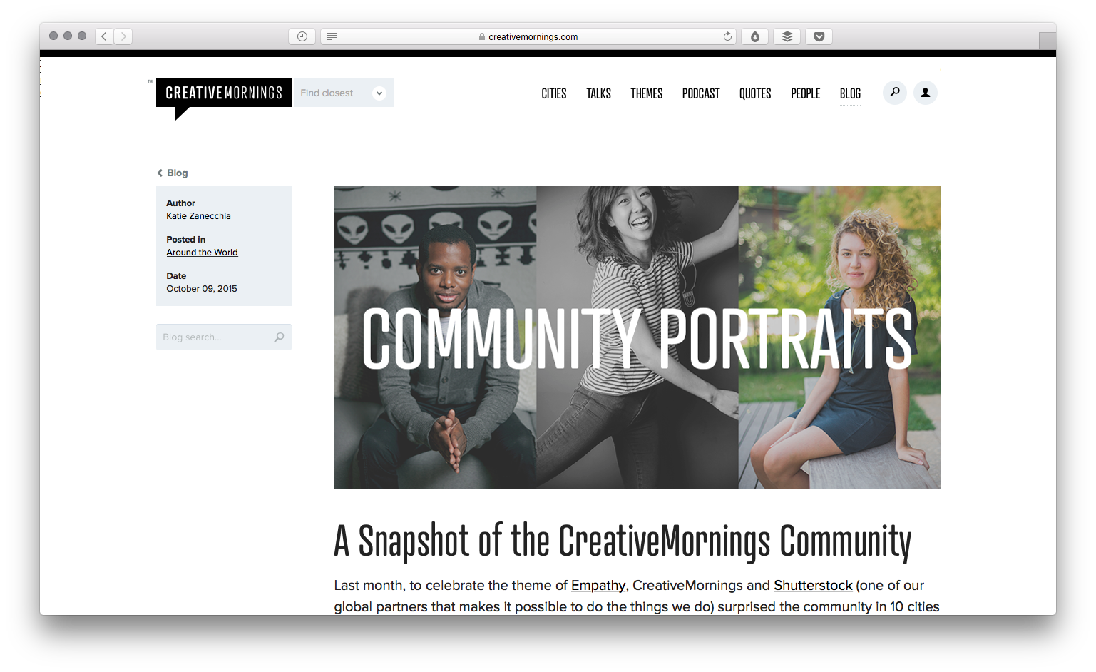 Community Portraits_Blog Post.png