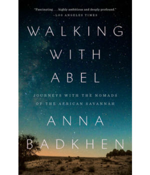 WalkingWithAbel.png