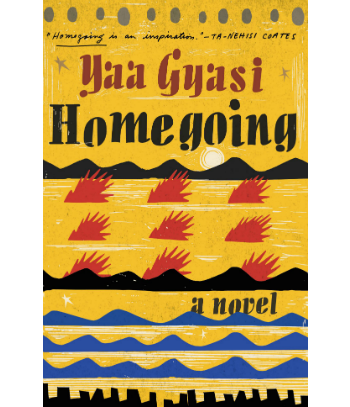 Homegoing-Cover-Image.png
