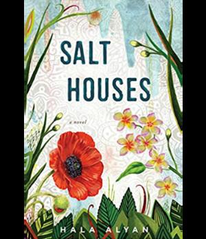 salt+houses.png